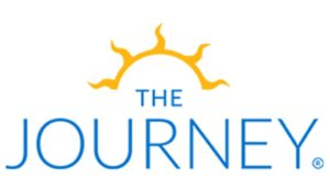 kalamazoo-counseling-the-journey