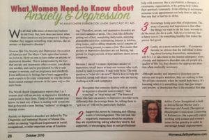 kalamazoo-counseling-womens-lifestyle-magazine-october-2016-article