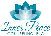 Office of Therapist, Ashley Carter Youngblood, LMSW, LMFT, CMHIMP